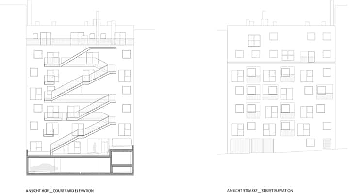 nerma-linsberger-beckmangasse_plans_elevation