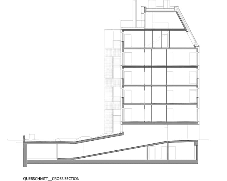 nerma-linsberger-beckmangasse_plans_section