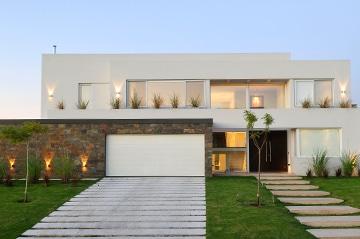 Arquitecto Sebastián Núnez Canabal / Casa 2