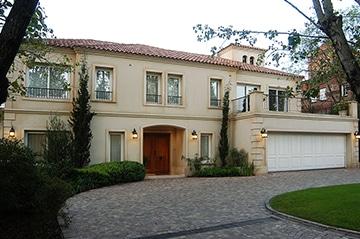 Oppel Arquitectura / Casa 4