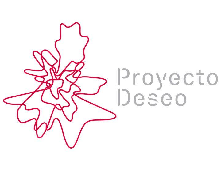 Proyecto Deseo lanza su segunda edición en Buenos Aires Design