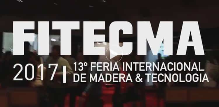 Testimonios Feria Fitecma / Masisa
