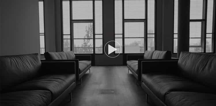 KAAN Architecten - New home