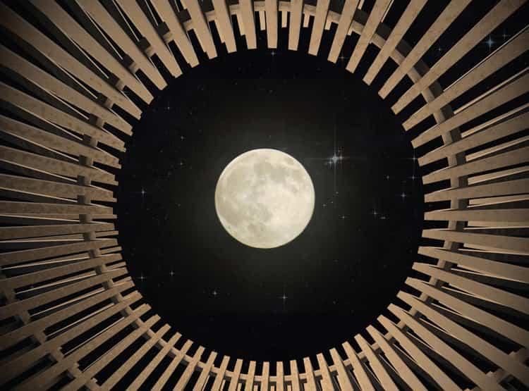 Templete de Noa / Hello Wood Argentina