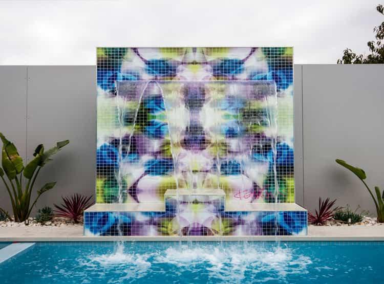 Hotel Equipe / Mosaico Digitale