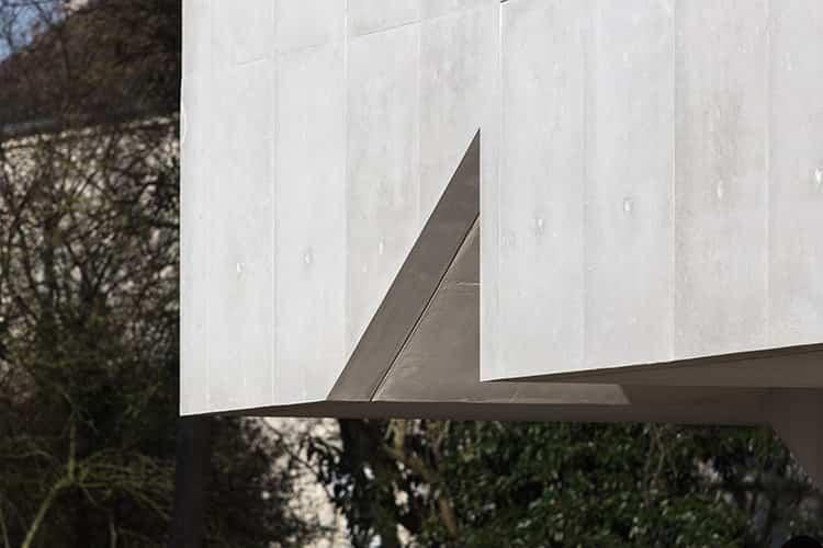 Wide » Arquitectura | Interiorismo | Diseño | Arte » Plataforma de ...