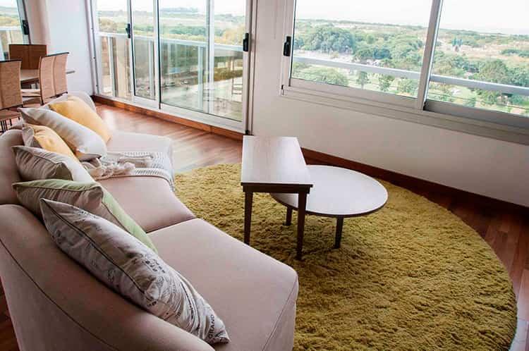 Colección shaggy / Design Carpets