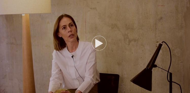 Barbara Schunemann - Ambientes / Norcenter