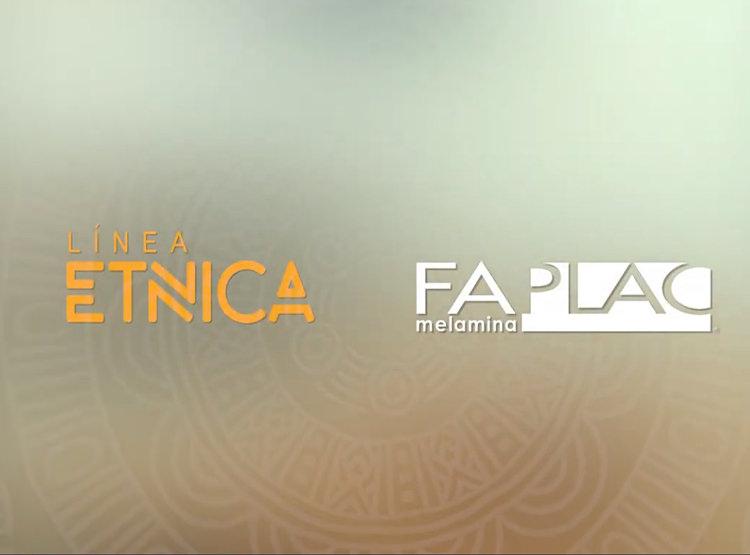 Colección 2019 / Faplac