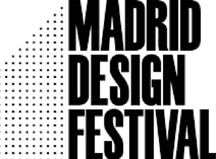 Madrid Design Festival organiza en el COAM 100 horas de actividades en Madriddesignpro, esxposiciones y la entrega de sus premios aficiales